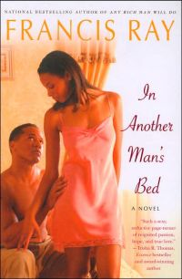 IN ANOTHER MAN'S BED